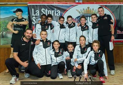 2013.10.09 Presentazione SIR Volley settore giovanile (id:_MBC8078)