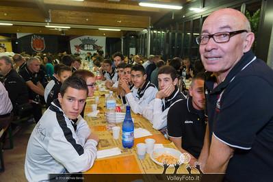 2013.10.09 Presentazione SIR Volley settore giovanile (id:_MBC8115)