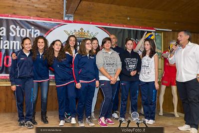 2013.10.09 Presentazione SIR Volley settore giovanile (id:_MBC8132)