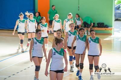 30° Trofeo delle Regioni - Kinderiadi 2013