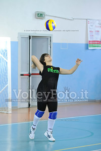 Sportelli Chiara