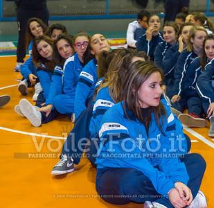 Volley Torresi Porto Potenza Picena