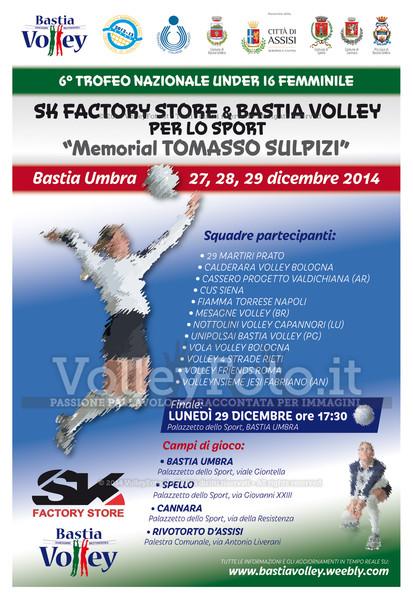 TorneoU16-Locandina2014 copia