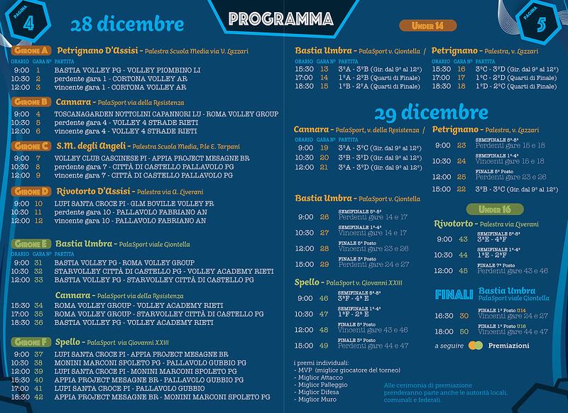 Torneo_Volley_Bastia-2018 exe2