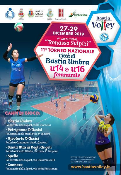 Torneo_Volley_Bastia-2019 online
