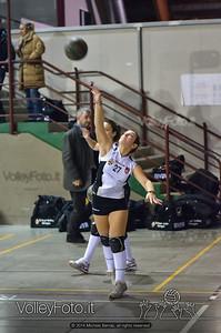 2014.01.14 School Volley Blu - Umbria Quadri Bastia | 6ª giornata campionato provinciale Perugia U14F girone D [2013/14] (id: 2014.01.14.MBX_2046)