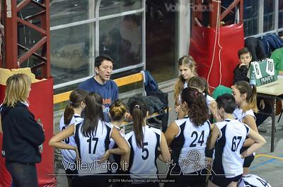 2014.01.14 School Volley Blu - Umbria Quadri Bastia | 6ª giornata campionato provinciale Perugia U14F girone D [2013/14] (id: 2014.01.14.MBX_2077)