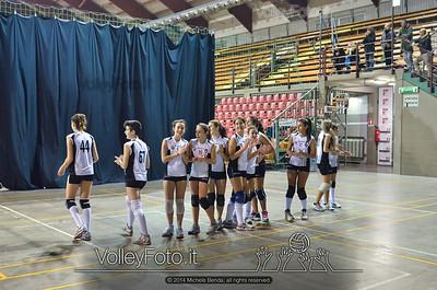 2014.01.14 School Volley Blu - Umbria Quadri Bastia | 6ª giornata campionato provinciale Perugia U14F girone D [2013/14] (id: 2014.01.14.MBX_2048)