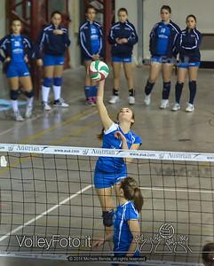 2014.01.14 School Volley Blu - Umbria Quadri Bastia | 6ª giornata campionato provinciale Perugia U14F girone D [2013/14] (id: 2014.01.14.MBX_2084)