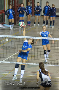 2014.01.14 School Volley Blu - Umbria Quadri Bastia | 6ª giornata campionato provinciale Perugia U14F girone D [2013/14] (id: 2014.01.14.MBX_2088)