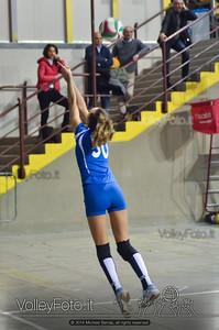 2014.01.14 School Volley Blu - Umbria Quadri Bastia | 6ª giornata campionato provinciale Perugia U14F girone D [2013/14] (id: 2014.01.14.MBX_2057)