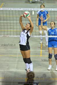 2014.01.14 School Volley Blu - Umbria Quadri Bastia | 6ª giornata campionato provinciale Perugia U14F girone D [2013/14] (id: 2014.01.14.MBX_2068)