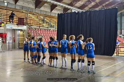 2014.01.14 School Volley Blu - Umbria Quadri Bastia | 6ª giornata campionato provinciale Perugia U14F girone D [2013/14] (id: 2014.01.14.MBX_2047)