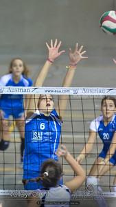 2014.01.14 School Volley Blu - Umbria Quadri Bastia | 6ª giornata campionato provinciale Perugia U14F girone D [2013/14] (id: 2014.01.14.MBX_2064)