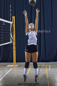 2014.01.14 School Volley Blu - Umbria Quadri Bastia | 6ª giornata campionato provinciale Perugia U14F girone D [2013/14] (id: 2014.01.14.MBX_2033)