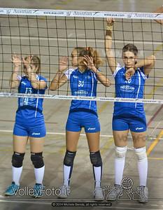 2014.01.14 School Volley Blu - Umbria Quadri Bastia | 6ª giornata campionato provinciale Perugia U14F girone D [2013/14] (id: 2014.01.14.MBX_2102)