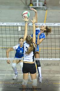 2014.01.14 School Volley Blu - Umbria Quadri Bastia | 6ª giornata campionato provinciale Perugia U14F girone D [2013/14] (id: 2014.01.14.MBX_2090)