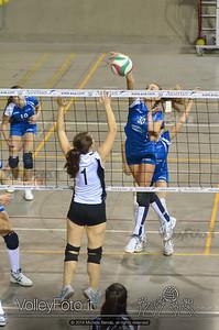 2014.01.14 School Volley Blu - Umbria Quadri Bastia | 6ª giornata campionato provinciale Perugia U14F girone D [2013/14] (id: 2014.01.14.MBX_2095)