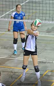 2014.01.14 School Volley Blu - Umbria Quadri Bastia | 6ª giornata campionato provinciale Perugia U14F girone D [2013/14] (id: 2014.01.14.MBX_2092)