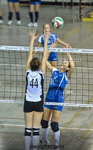 2014.01.14 School Volley Blu - Umbria Quadri Bastia | 6ª giornata campionato provinciale Perugia U14F girone D [2013/14] (id: 2014.01.14.MBX_2091)