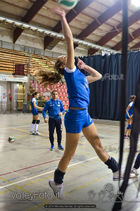2014.01.14 School Volley Blu - Umbria Quadri Bastia | 6ª giornata campionato provinciale Perugia U14F girone D [2013/14] (id: 2014.01.14.MBX_2043)