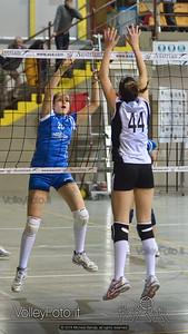 2014.01.14 School Volley Blu - Umbria Quadri Bastia | 6ª giornata campionato provinciale Perugia U14F girone D [2013/14] (id: 2014.01.14.MBX_2105)