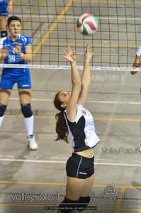 2014.01.14 School Volley Blu - Umbria Quadri Bastia | 6ª giornata campionato provinciale Perugia U14F girone D [2013/14] (id: 2014.01.14.MBX_2082)