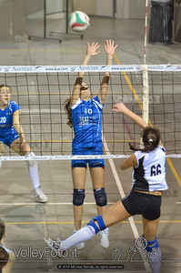 2014.01.14 School Volley Blu - Umbria Quadri Bastia | 6ª giornata campionato provinciale Perugia U14F girone D [2013/14] (id: 2014.01.14.MBX_2066)