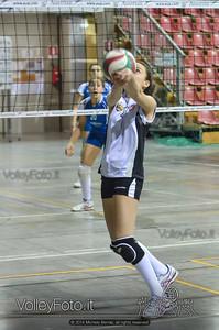 2014.01.14 School Volley Blu - Umbria Quadri Bastia | 6ª giornata campionato provinciale Perugia U14F girone D [2013/14] (id: 2014.01.14.MBX_2104)