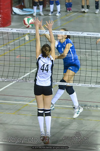 2014.01.14 School Volley Blu - Umbria Quadri Bastia | 6ª giornata campionato provinciale Perugia U14F girone D [2013/14] (id: 2014.01.14.MBX_2096)