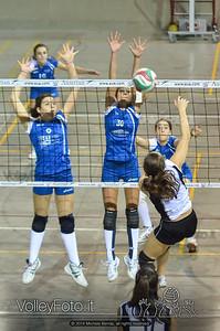 2014.01.14 School Volley Blu - Umbria Quadri Bastia | 6ª giornata campionato provinciale Perugia U14F girone D [2013/14] (id: 2014.01.14.MBX_2093)