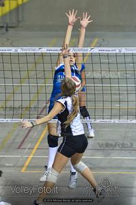 2014.01.14 School Volley Blu - Umbria Quadri Bastia | 6ª giornata campionato provinciale Perugia U14F girone D [2013/14] (id: 2014.01.14.MBX_2073)