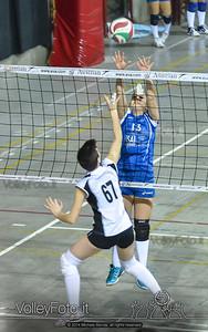 2014.01.14 School Volley Blu - Umbria Quadri Bastia | 6ª giornata campionato provinciale Perugia U14F girone D [2013/14] (id: 2014.01.14.MBX_2086)
