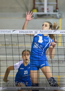 2014.01.14 School Volley Blu - Umbria Quadri Bastia | 6ª giornata campionato provinciale Perugia U14F girone D [2013/14] (id: 2014.01.14.MBX_2063)