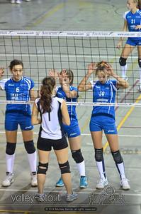 2014.01.14 School Volley Blu - Umbria Quadri Bastia | 6ª giornata campionato provinciale Perugia U14F girone D [2013/14] (id: 2014.01.14.MBX_2081)