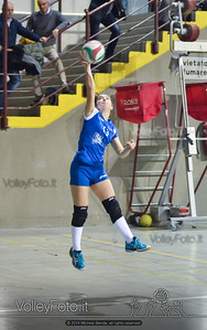 2014.01.14 School Volley Blu - Umbria Quadri Bastia | 6ª giornata campionato provinciale Perugia U14F girone D [2013/14] (id: 2014.01.14.MBX_2051)