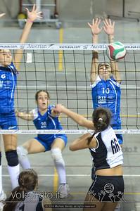 2014.01.14 School Volley Blu - Umbria Quadri Bastia | 6ª giornata campionato provinciale Perugia U14F girone D [2013/14] (id: 2014.01.14.MBX_2069)
