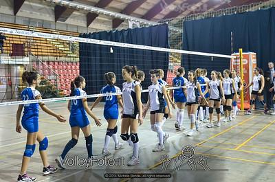 2014.01.14 School Volley Blu - Umbria Quadri Bastia | 6ª giornata campionato provinciale Perugia U14F girone D [2013/14] (id: 2014.01.14.MBX_2050)