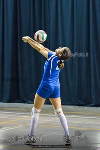 2014.01.14 School Volley Blu - Umbria Quadri Bastia | 6ª giornata campionato provinciale Perugia U14F girone D [2013/14] (id: 2014.01.14.MBX_2058)