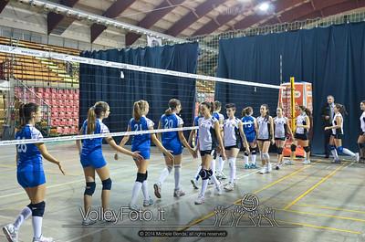 2014.01.14 School Volley Blu - Umbria Quadri Bastia | 6ª giornata campionato provinciale Perugia U14F girone D [2013/14] (id: 2014.01.14.MBX_2049)