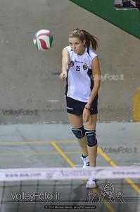 2014.01.14 School Volley Giallo Perugia - Le Kapricciose Foligno | 6ª giornata campionato provinciale Perugia U13F girone D [2013/14] (id: 2014.01.15.MBX_2476)