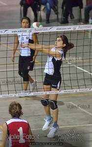 2014.01.14 School Volley Giallo Perugia - Le Kapricciose Foligno | 6ª giornata campionato provinciale Perugia U13F girone D [2013/14] (id: 2014.01.15.MBX_2494)