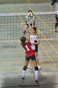 2014.01.14 School Volley Giallo Perugia - Le Kapricciose Foligno | 6ª giornata campionato provinciale Perugia U13F girone D [2013/14] (id: 2014.01.15.MBX_2480)