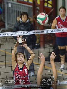 2014.01.14 School Volley Giallo Perugia - Le Kapricciose Foligno | 6ª giornata campionato provinciale Perugia U13F girone D [2013/14] (id: 2014.01.15.MBX_2451)