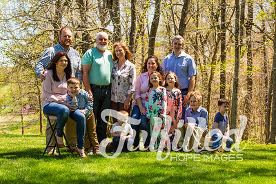 Gipson Family Session (12)