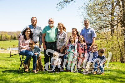 Gipson Family Session (5)