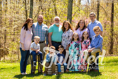Gipson Family Session (20)