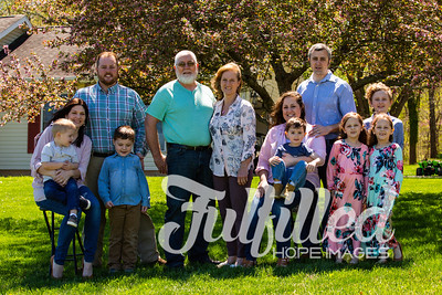 Gipson Family Session (1)