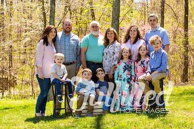 Gipson Family Session (22)