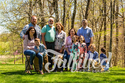Gipson Family Session (10)